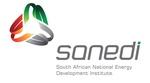South African National Energy Development Institute (SANEDI)