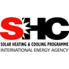 SACREEE joins the IEA Solar Heating and Cooling Technology Collaboration Programme
