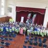 International environment day commemorations