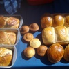 Solar Bakery Information Exchange