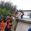 Solar Innovation at BBCDC