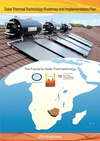 Solar Thermal Technology Roadmap and Implementation Plan - Zimbabwe