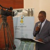 Launch of Solar Thermal Technology Roadmap and Implementation Plan