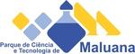 Empresa Nacional de Parques de Ciência e Tecnologias E.P.