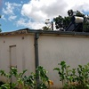 Maternity clinic reaps the benefits of solar hot water