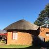 Malealea Lodge: Building on solar thermal successes