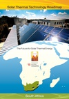 Solar Thermal Technology Roadmap and Implementation Plan - South Africa
