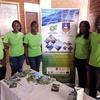University of Zimbabwe re-launches Master of Science Renewable Energy