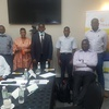 SOLTRAIN policy workshops successfully concluded