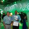 BBCDC Awarded Emirates Energy Award