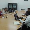 Representatives of ADA visit Maputo