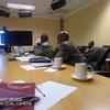 SOLTRAIN holds impactful hybrid information workshop targeting social homes in Botswana