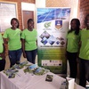 University of Zimbabwe re-launches Master of Science Renewable Energy