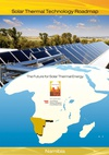 Solar Thermal Technology Roadmap and Implementation Plan - Namibia