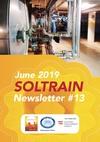 SOLTRAIN Newsletter - June 2019(b)