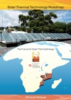Solar Thermal Technology Roadmap and Implementation Plan - Mozambique