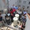 How do we implement Solar Thermal Technologies in a Techo- Economically feasible way in South Africa?