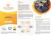 SOLTRAIN - General Information